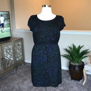 Ann Taylor LOFT Dress 14 New!